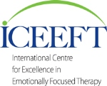iceeft-logo